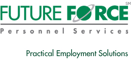 Future Force Personnel Services - Practical Employment Solutions